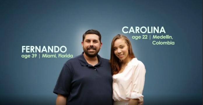 fernando_carolina