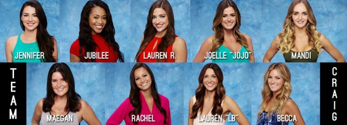 bachelor_team_craig